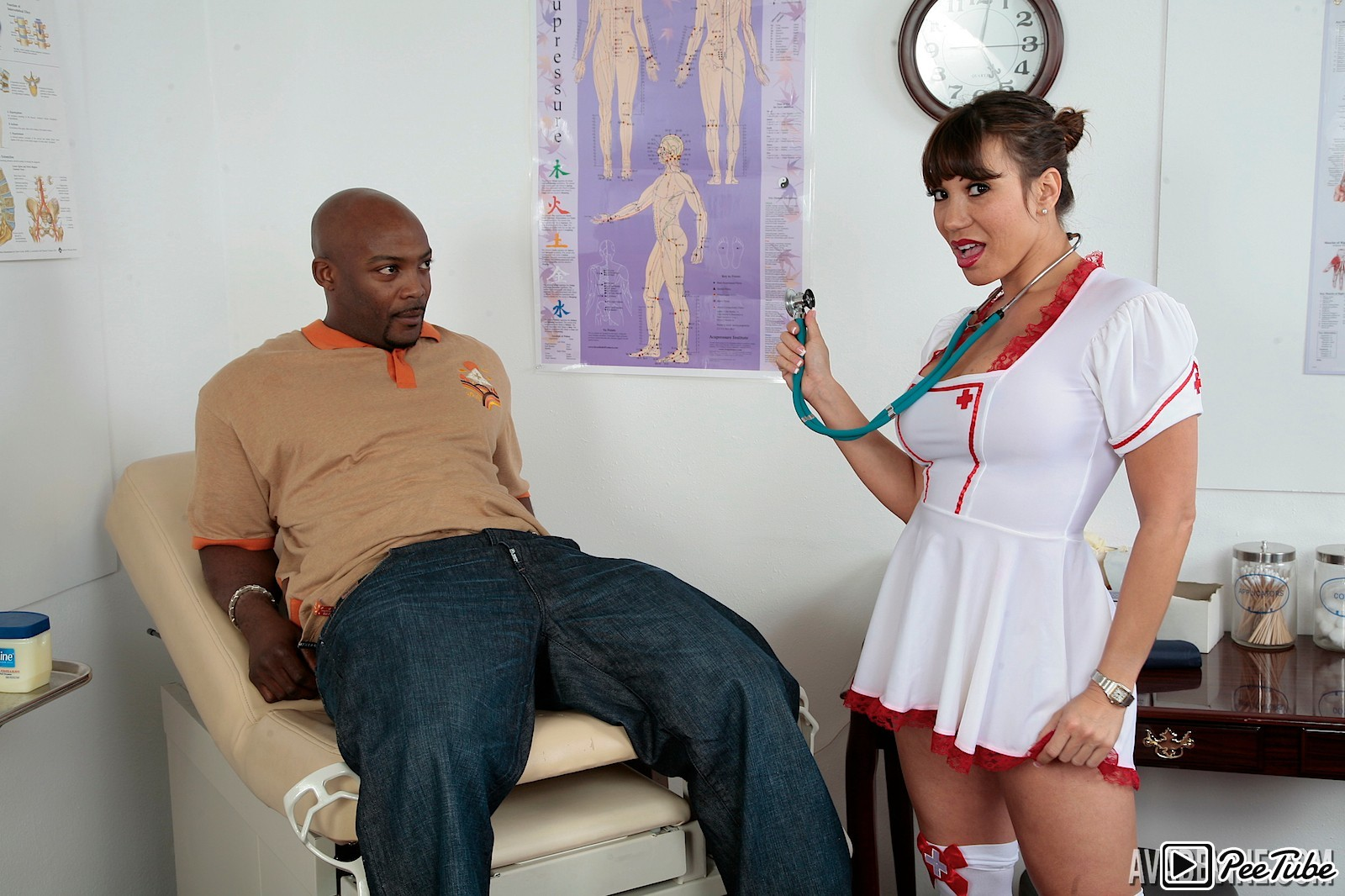 Ava Devine Gold Tube Porn milehighselection – ebony chicks with ivory dicks
