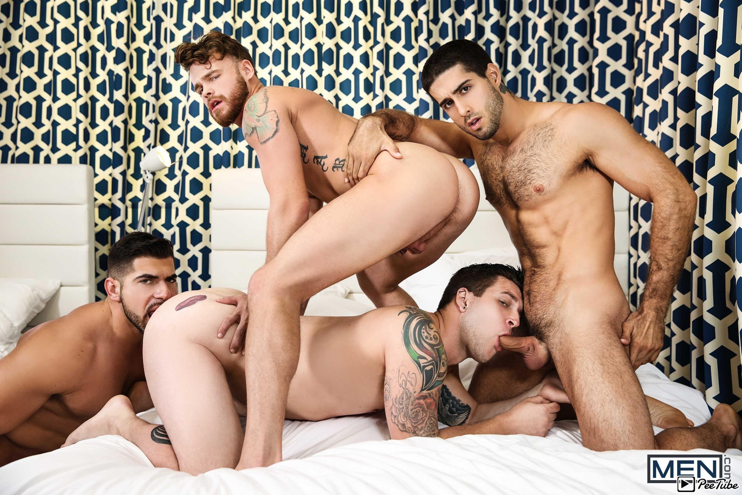 Damien Lucas gay Porr gratis stora svarta tuppar bilder