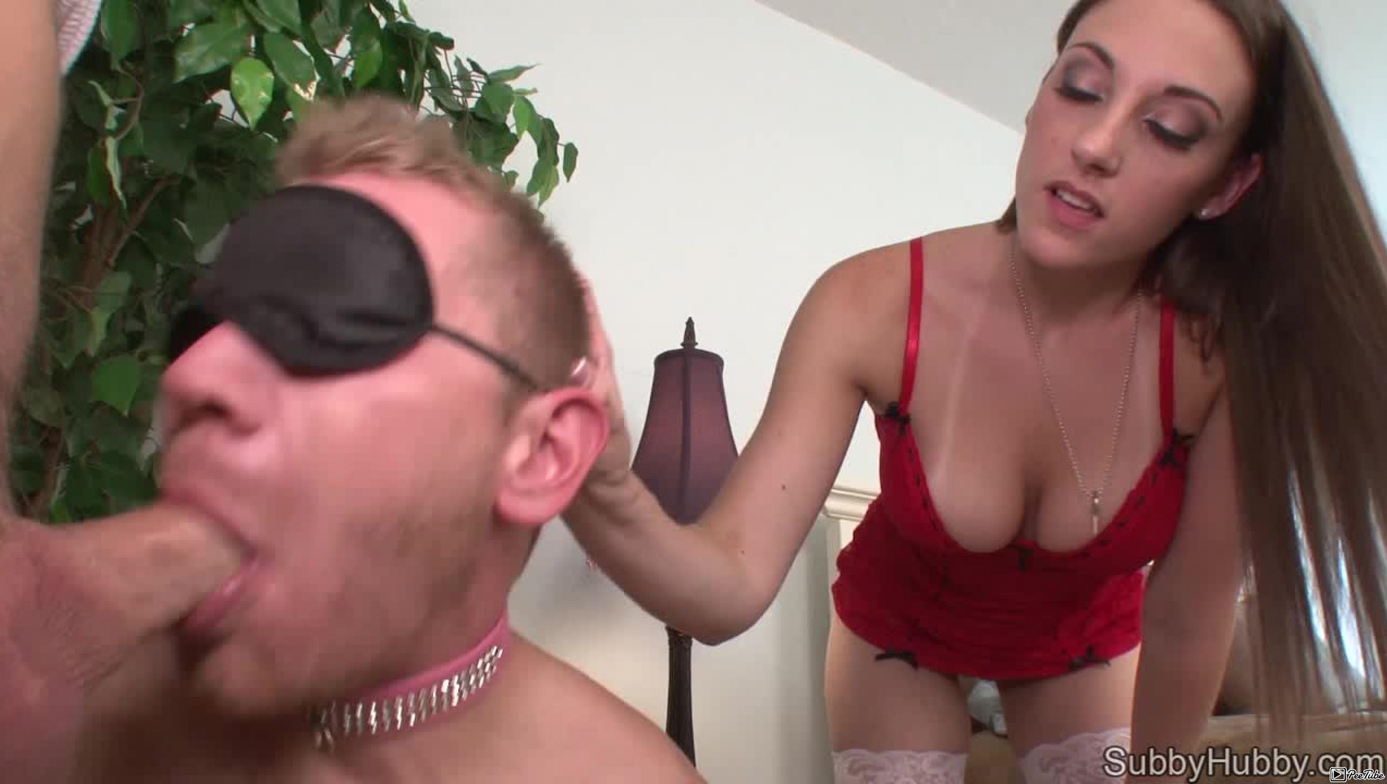 Melanie blowjob Sex grote tieten cartoon