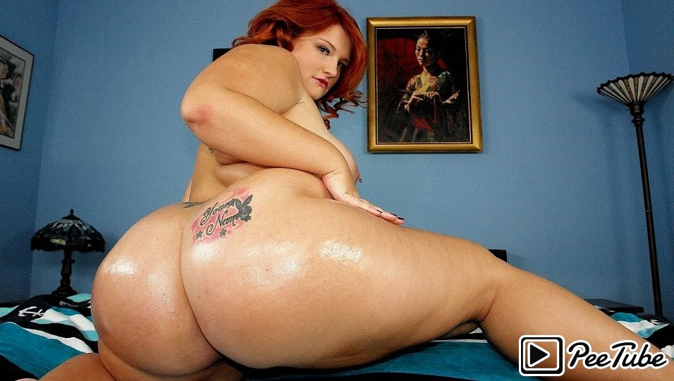 valuable redhead shemale plowed deeply with cock regret, that can help