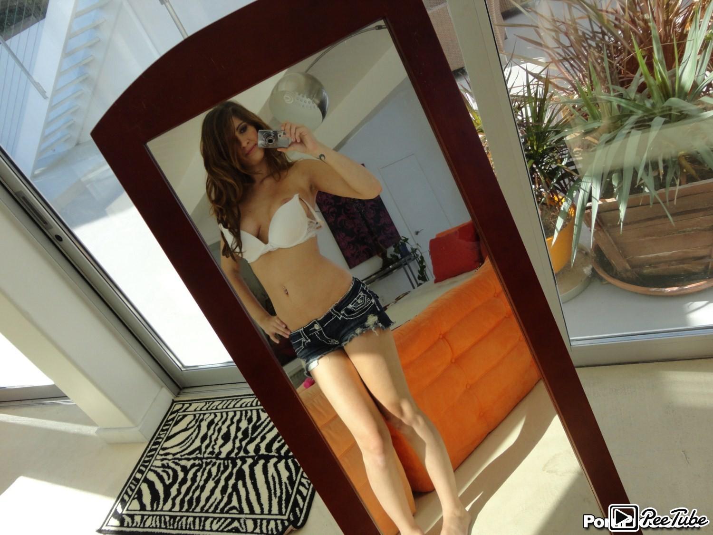 Nice Tits Tube realexgirlfriends – hot girl with nice tits karina white