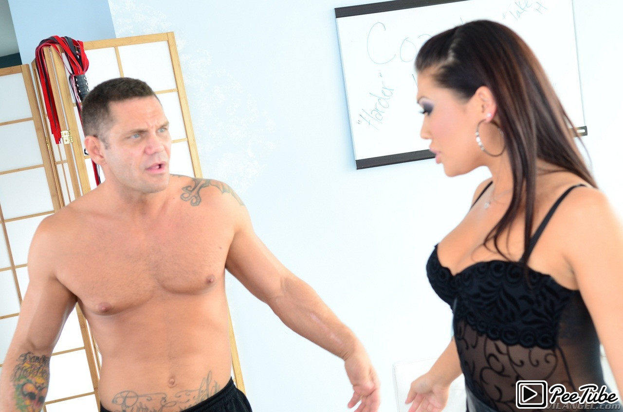 Nacho Vidal Evil Angel evilangel – nacho vidal: the sexual messiah london keyes